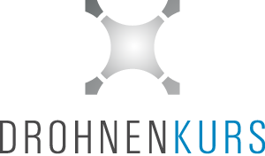 DROHNENKURS.COM